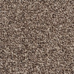 cheap carpet brown