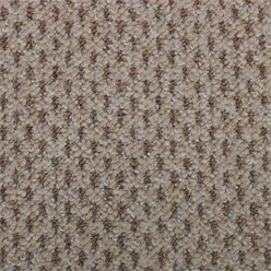 cheap carpet alicante