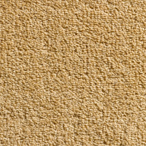 cheap gel back carpet for bathroom