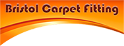 carpet fitter in bristol