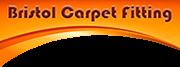 carpet fitter in bristol
